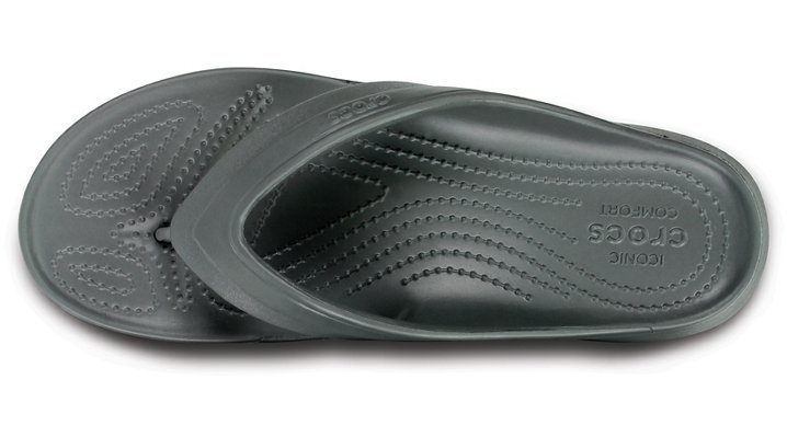 Crocs-Unisex-Classic-Flip thumbnail 46