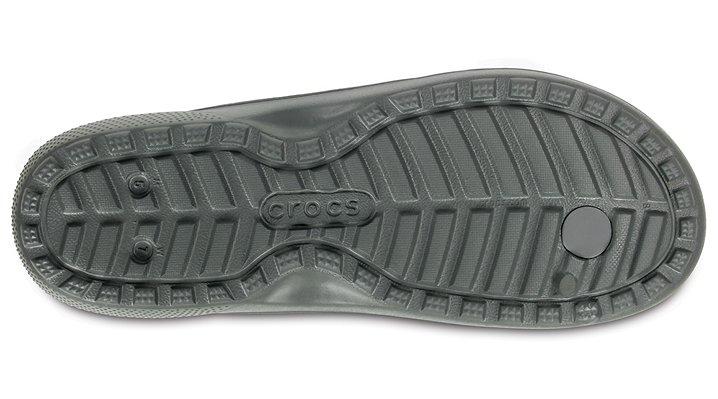 Crocs-Unisex-Classic-Flip thumbnail 47