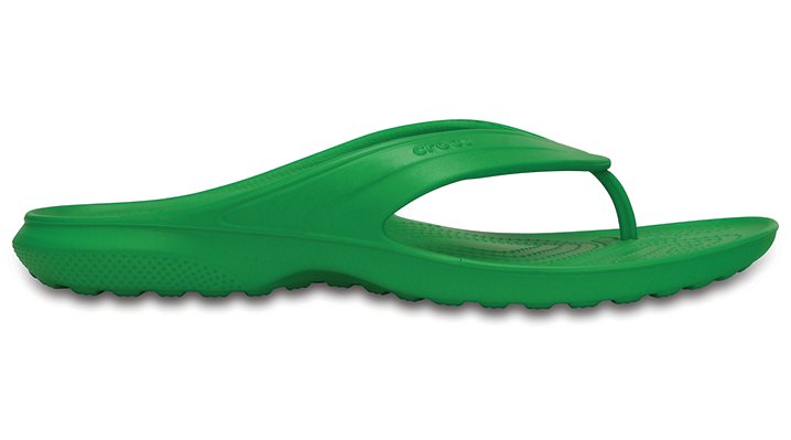 Crocs-Unisex-Classic-Flip thumbnail 26
