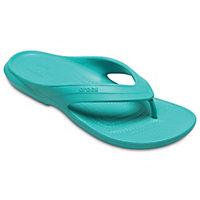 Crocs Kids Classic Flip Flop Deals