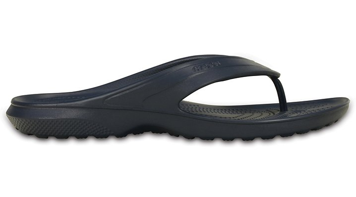 Crocs-Unisex-Classic-Flip thumbnail 32