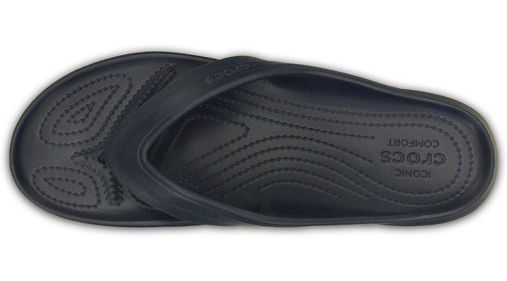 Crocs-Unisex-Classic-Flip thumbnail 34