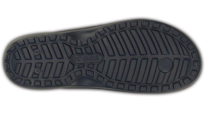Crocs-Unisex-Classic-Flip thumbnail 35