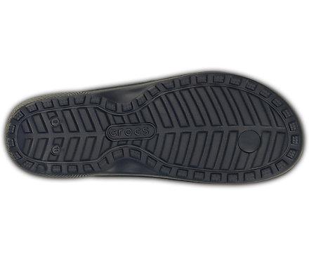 37ca0585c Classic Flip - Crocs