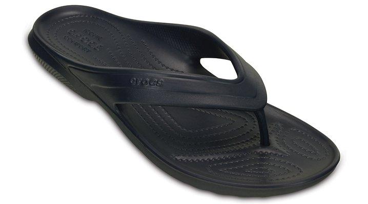 Crocs Classic Men's Flip Flop ... Sandals discount authentic sale exclusive free shipping pictures xovrcQH