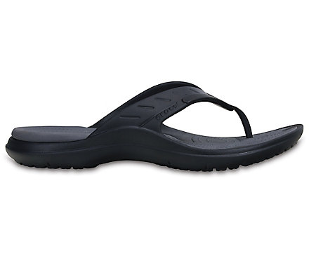 faa5686d084a MODI Sport Flip - Crocs