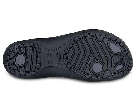 62dd91b3a MODI Sport Flip - Crocs