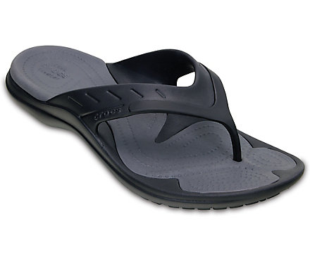 360c487f1 MODI Sport Flip - Crocs
