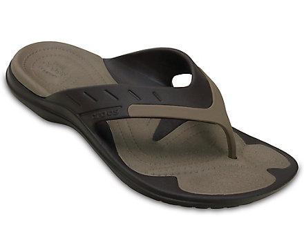 Crocs Modi Sport Flip 7OyOftaPQ