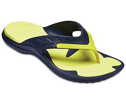 MODI Sport Flip - Crocs 2240e1995