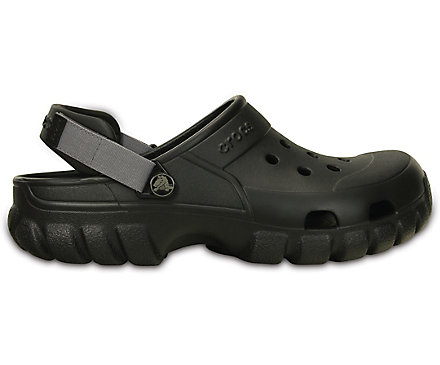 e849c68737765 Offroad Sport Clog - Crocs