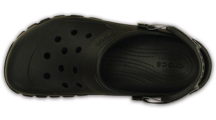 Crocs-Unisex-Offroad-Sport-Clog thumbnail 16
