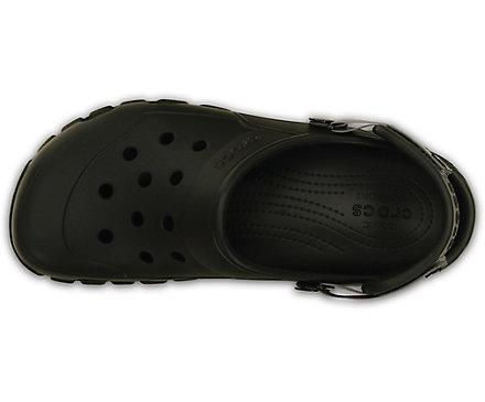8122260e1387 Offroad Sport Clog - Crocs
