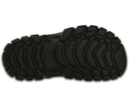 ecc0fb9bd252 Offroad Sport Clog - Crocs