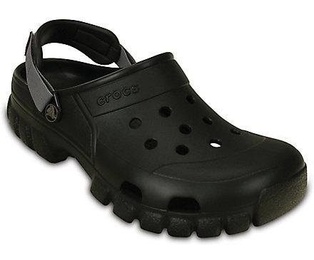 0e6c8f31cf27ce Offroad Sport Clog - Crocs