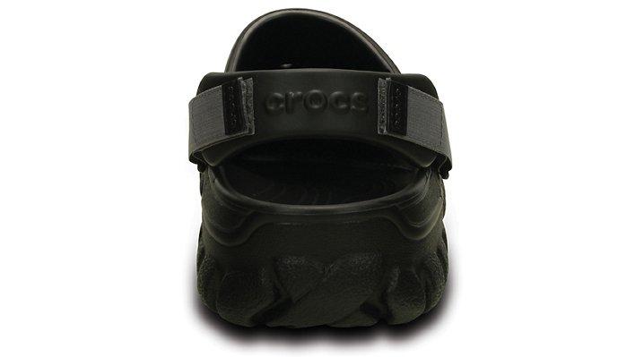 Crocs-Unisex-Offroad-Sport-Clog thumbnail 18