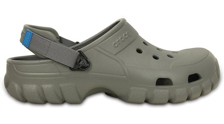 Crocs-Unisex-Offroad-Sport-Clog thumbnail 32