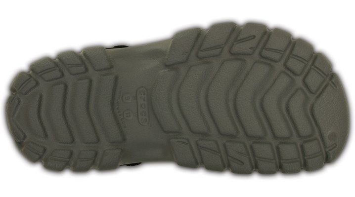 Crocs-Unisex-Offroad-Sport-Clog thumbnail 35