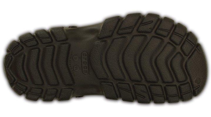 Crocs-Unisex-Offroad-Sport-Clog thumbnail 23