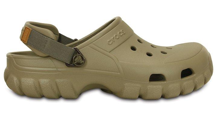 Crocs-Unisex-Offroad-Sport-Clog thumbnail 26