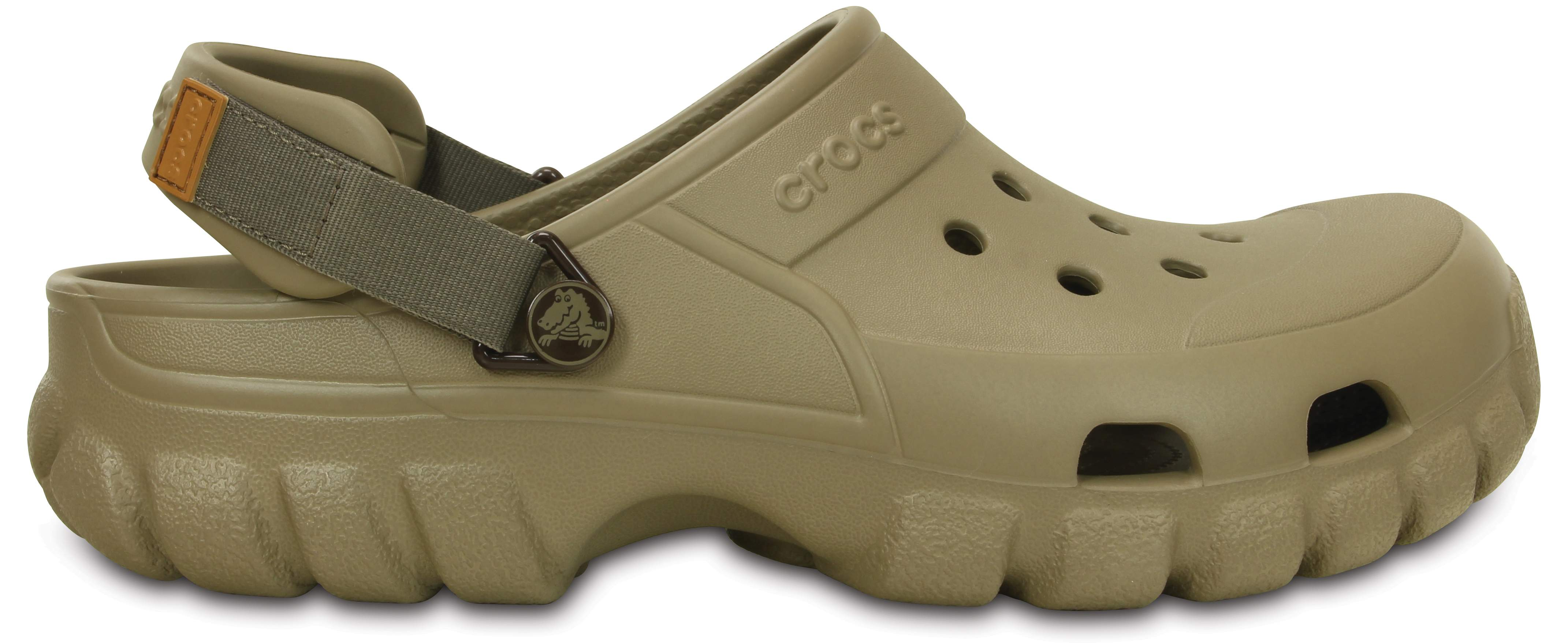 Crocs Off Road Sport Clog