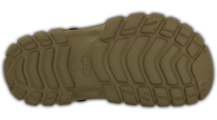 Crocs-Unisex-Offroad-Sport-Clog thumbnail 29