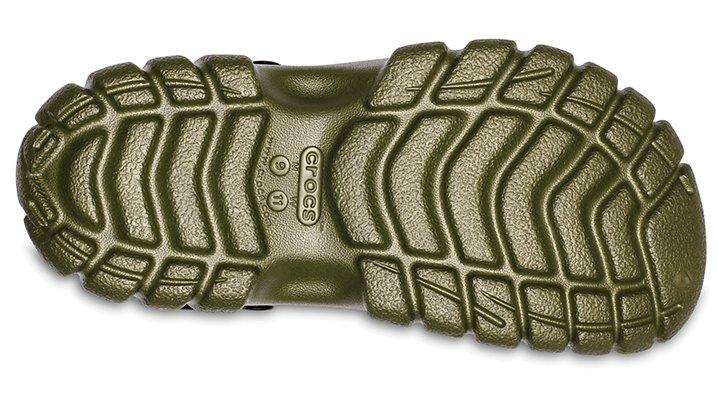 Crocs-Unisex-Offroad-Sport-Clog thumbnail 11