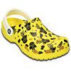 Crocs Classic Fruit Clog Deals