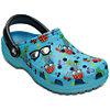 Crocs Classic Summer Fun Clog Deals