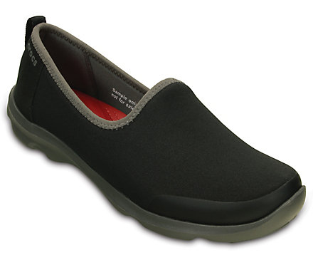 5cc6bacf496 Women s Busy Day Stretch Skimmer - Shoe - Crocs