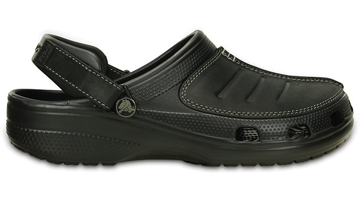 Where To Buy Mens Crocs Shoes