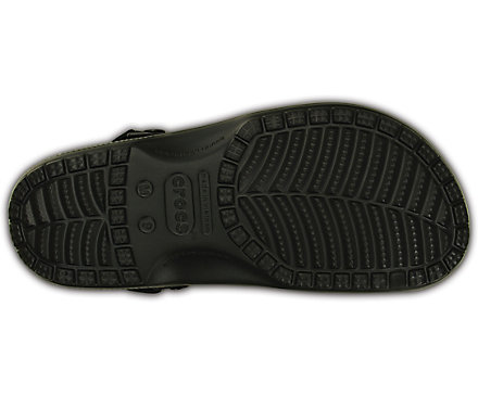 dbc24d201e76 Men s Yukon Mesa Clog - Crocs