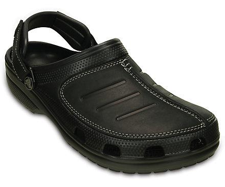 c006c3830396 Men s Yukon Mesa Clog - Crocs