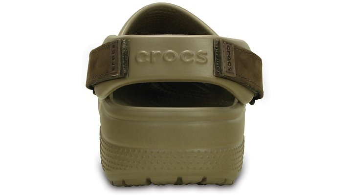 Crocs-Men-039-s-Yukon-Mesa-Clog
