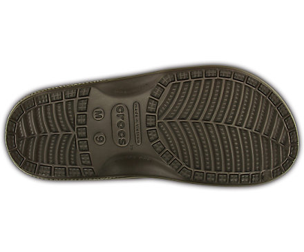 08c861aafbc8 Yukon Mesa Slide - Crocs
