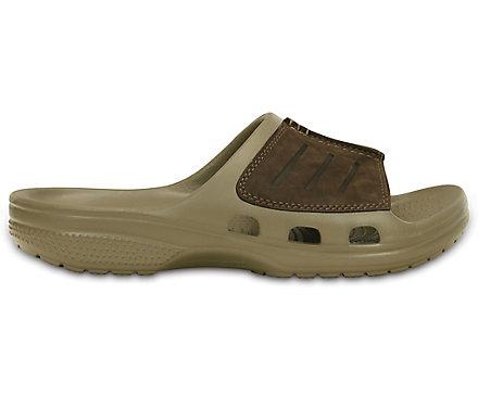 Crocs Yukon Mesa Slide Extremely For Sale WJPDiHZc