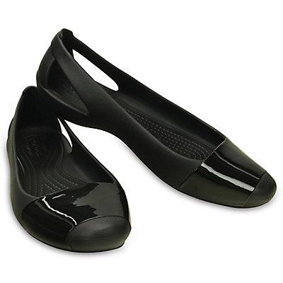 203301 060 ALT110?fmt=jpeg&qlt=85,1&resMode=sharp2&op usm=1,1,6,0&printRes=72&wid=400&hei=400 - Women Shoes