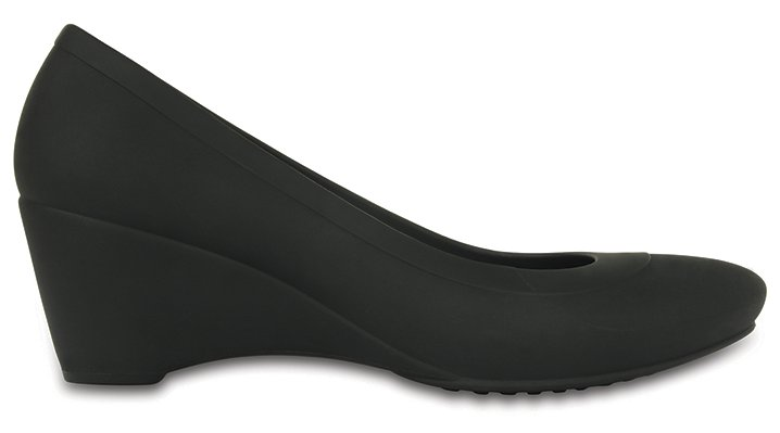 f801373f3c Crocs Women's Crocs Lina Wedge Ladies-Choose size/color | eBay