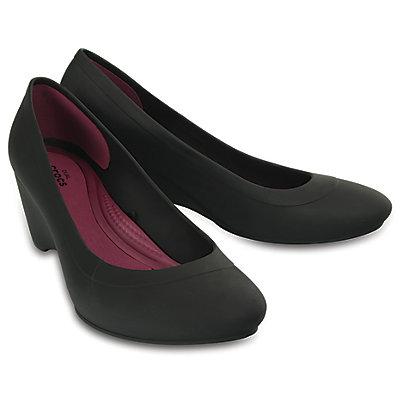 203408 001 ALT110?fmt=jpeg&qlt=85,1&resMode=sharp2&op usm=1,1,6,0&printRes=72&wid=400&hei=400 - Women Shoes