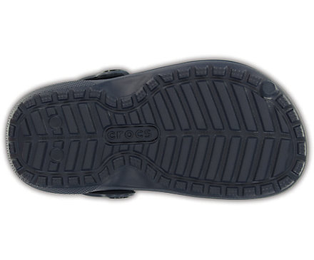 a9f7eca54 Kids  Classic Fuzz-Lined Clog - Crocs
