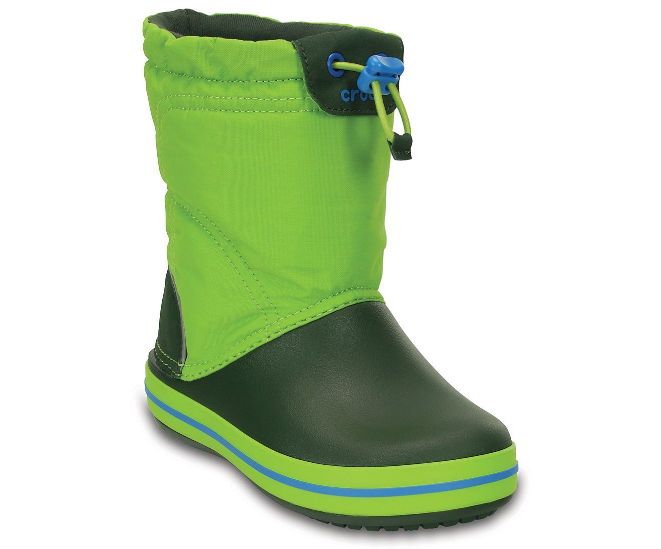 Crocs Clearance Sale - Up to 6...