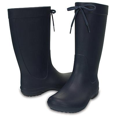 203541 410 ALT110?fmt=jpeg&qlt=85,1&resMode=sharp2&op usm=1,1,6,0&printRes=72&wid=400&hei=400 - Women Shoes