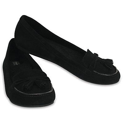 203544 001 ALT110?fmt=jpeg&qlt=85,1&resMode=sharp2&op usm=1,1,6,0&printRes=72&wid=400&hei=400 - Women Shoes