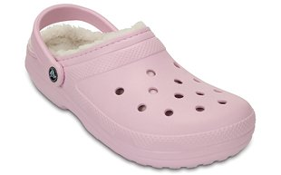 24c83f746 crocs. Shop Classics. crocs. Shop Women. crocs. Shop Kids. crocs. Shop  Sandals