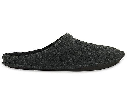 e76b71cfd34cc Classic Slipper - Crocs