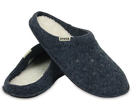 fae040874b41 Classic Slipper - Crocs