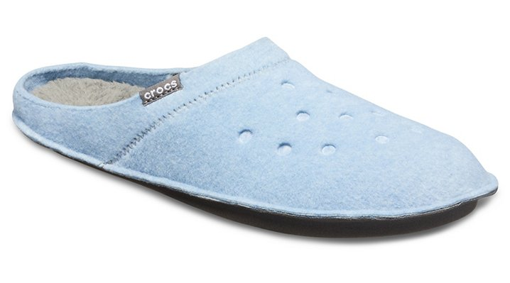 cebdf4378090 SoltekOnline  Crocs Unisex Classic Slipper