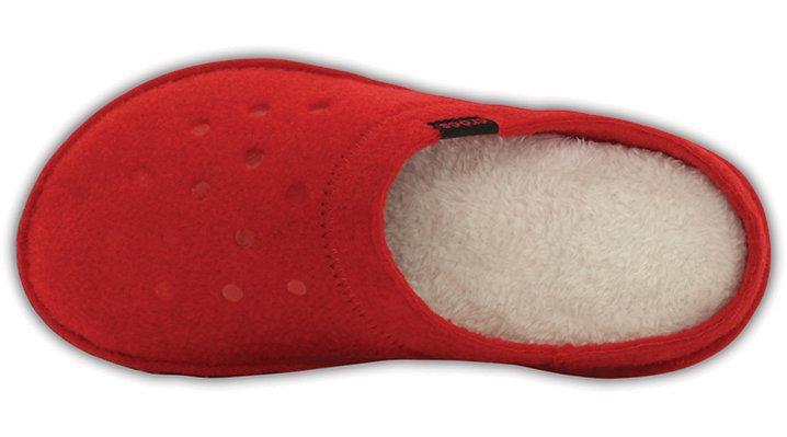 Crocs-Unisex-Classic-Slipper-Women-Men-Choose-size-color