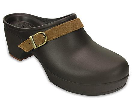 987a3349b2e Women's Crocs Sarah Clog - Crocs