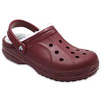 Crocs Winter Unisex Clog